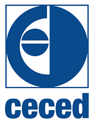 Ceced small