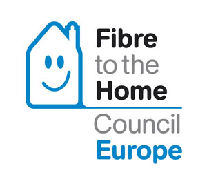 FTTH-CE-LOGO-SQUARE-small