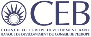 Logo CEB Haute definition 2