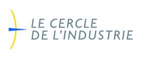 logo Cercle Industrie