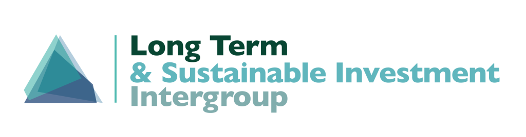 Long Term & Sustainable Investment Intergroup